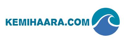 kemihaara.com